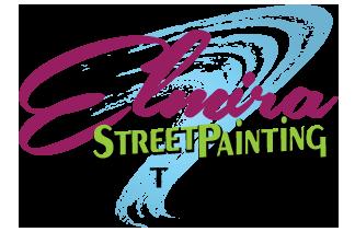 Elmira Street Painting Festival - Elmira, NY ....Sponsors